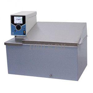 LOIP LT-424b - циркуляционные термостаты с ванной