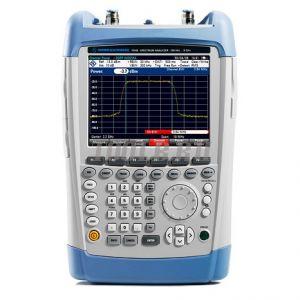 Rohde & Schwarz R&S FSH4 (модель 14) - анализатор сигнала