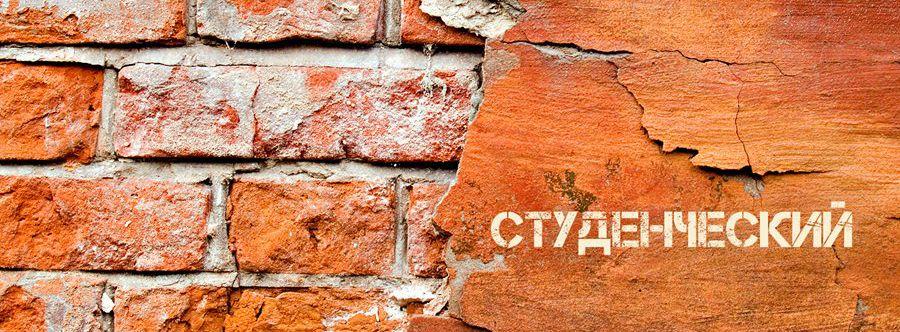 ОБЛОЖКА НА СТУДЕНЧЕСКИЙ БИЛЕТ СТЕНА 138.471