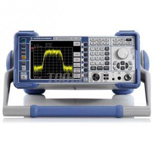 Rohde & Schwarz R&S FSL3 со следящим генератором - анализатор сигнала