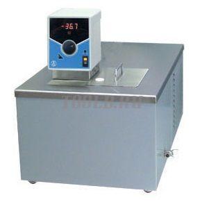 LOIP FT-211-25 - криостаты (охлаждающие термостаты) с циркуляционным насосом
