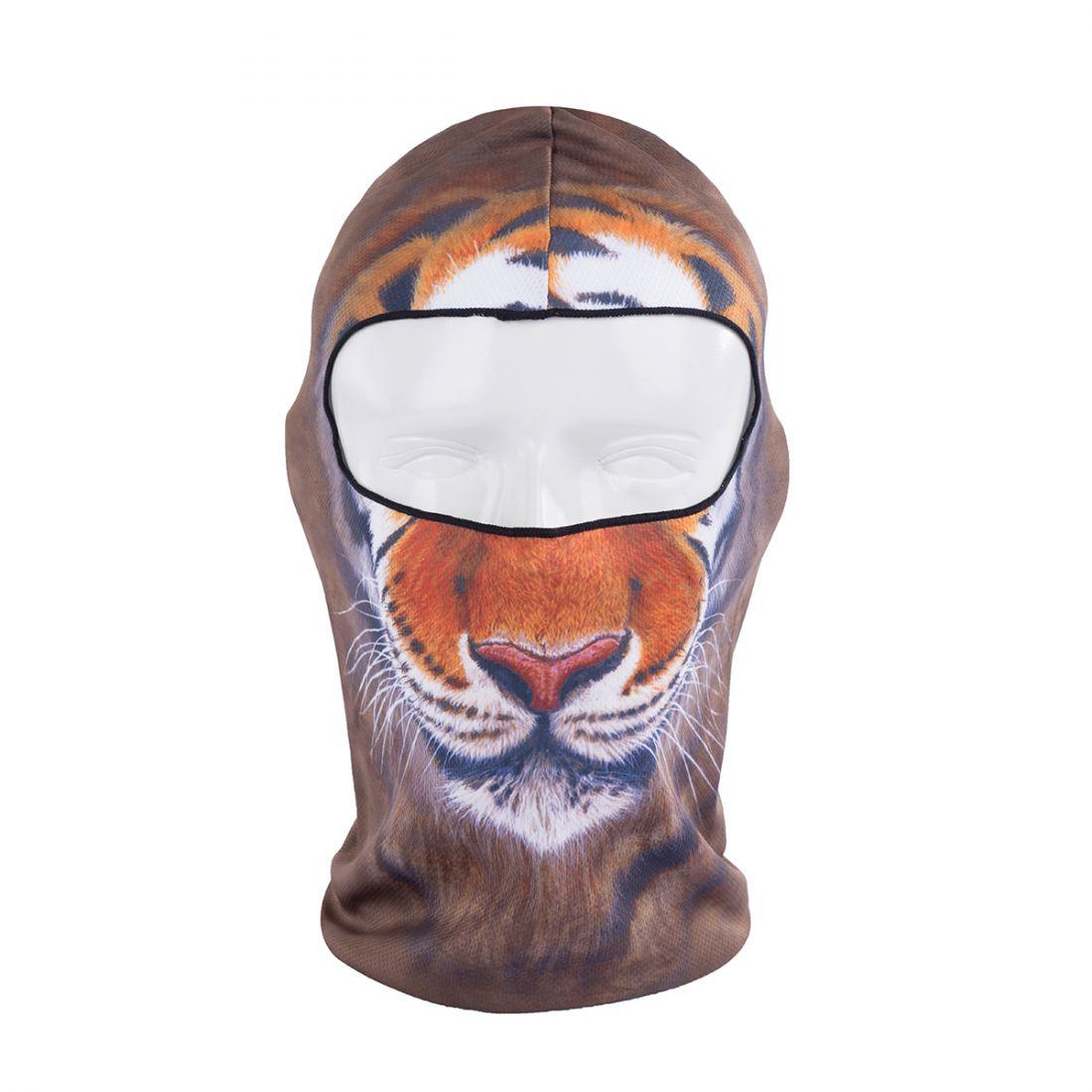 """Балаклава """"Тигр"""""""