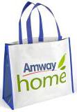 Amway Home Хозяйственная сумка