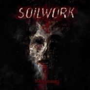 SOILWORK - Death Resonance [CD-Digi]