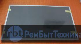 Матрица, экран , дисплей моноблока LTM230HT01