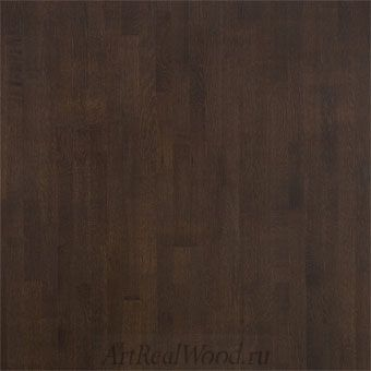 a96b1170b63a Паркетная доска Дуб Трамонтана (TRAMONTANA) Focus Floor