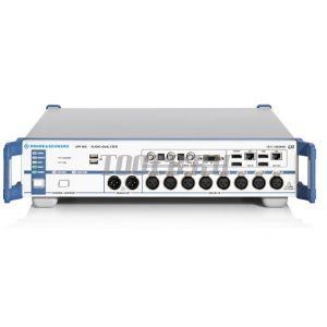Rohde & Schwarz R&S UPP200 - аудиоанализатор