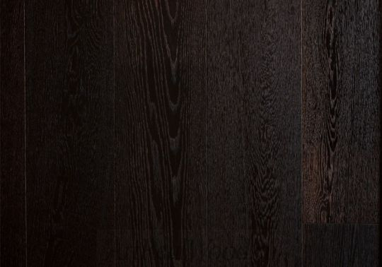 Паркетная доска Дуб Антик Блэк Стори 120N Wood Bee