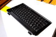 Bluetooth клавиатура для android устройств.