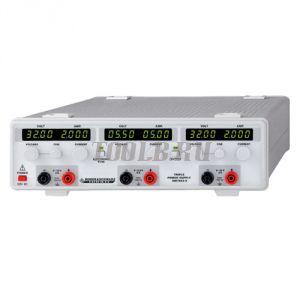 Rohde & Schwarz HM7042-5 - источник питания трехканальный