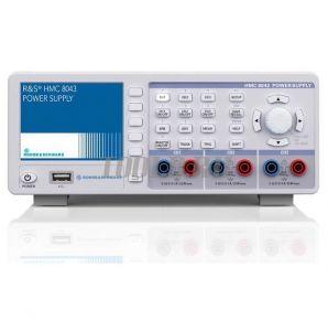 Rohde & Schwarz R&S HMC8043 - источник питания