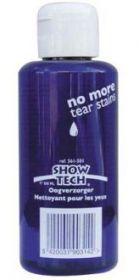 SHOW TECH No more tears Средство по уходу за глазами (200 мл)
