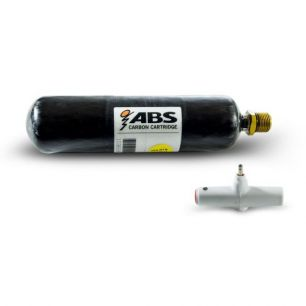 Картридж ABS Carbon ACTIVATION UNIT