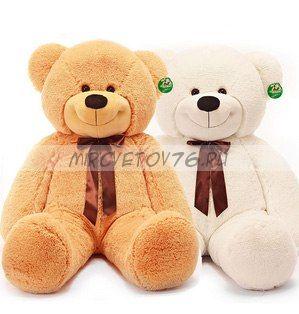 Плюшевый медведь (100 см)