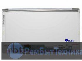 Матрица (экран) для ноутбука N156BGE-L11  15.6 WXGA LED