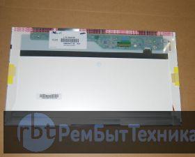 Матрица (экран) для ноутбука ltn156at05 15.6 WXGA LED