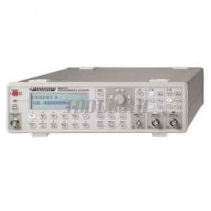 Rohde & Schwarz НМ8123 - программируемый частотомер