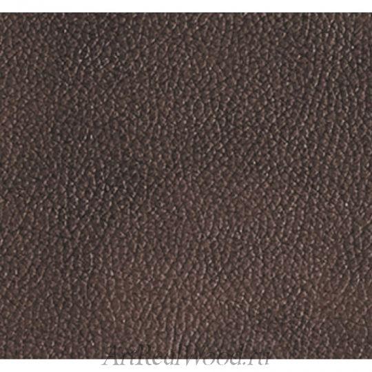 Кварц-виниловая плитка 1905 Кожа с замковым соединением