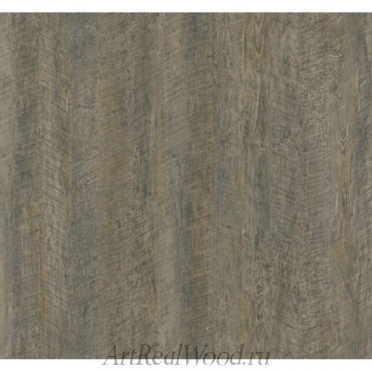 Кварц-виниловая плитка 2121 Дуб шато с замковым соединением