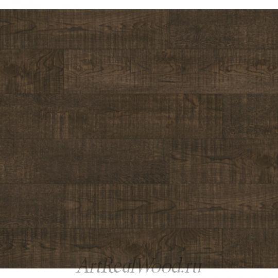Кварц-виниловая плитка 6711 Западный орех с замковым соединением