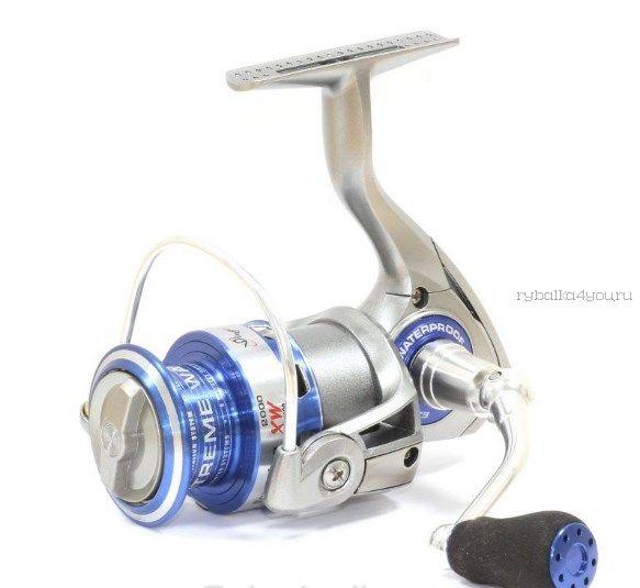Купить Катушка Stinger ForceAge XW 2500