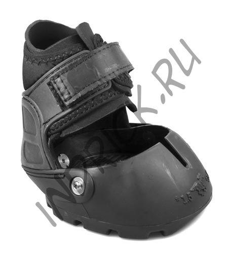 Ботинки EasyBoot Glove Classic New 2016