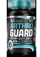 Arthro Guard от BioTechUSA 120 таб