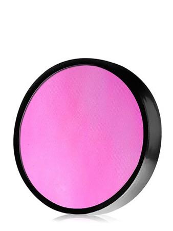 Make-Up Atelier Paris Watercolor Акварель восковая №24 розовый, запаска