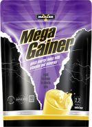 Mega Gainer от Maxler 1 кг