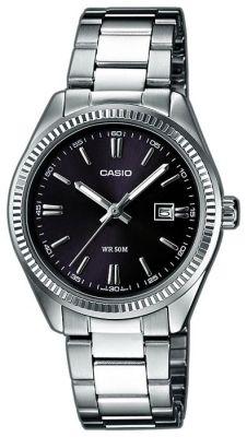 Casio LTP-1302D-1A1