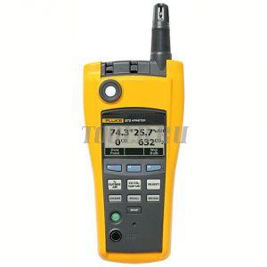 Fluke 975V - газосигнализатор СО2