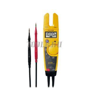 Fluke T5-1000 - детектор напряжения