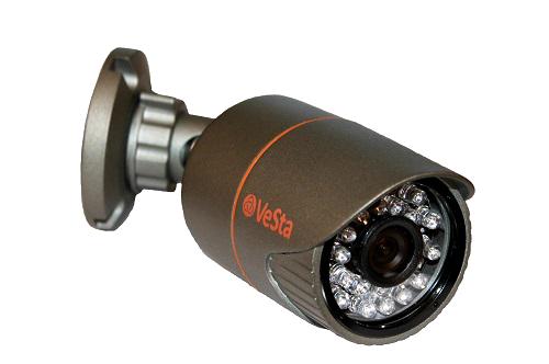 Vesta VC-5322 IR PoE