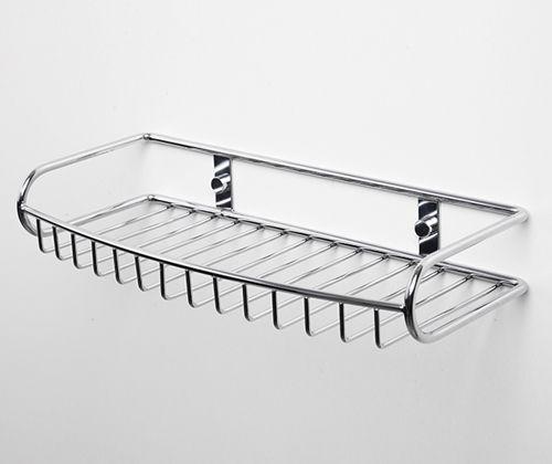К-1411 Полка металлическая прямая WasserKRAFT