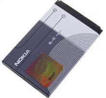 Аккумулятор BL-4C для Nokia 6100