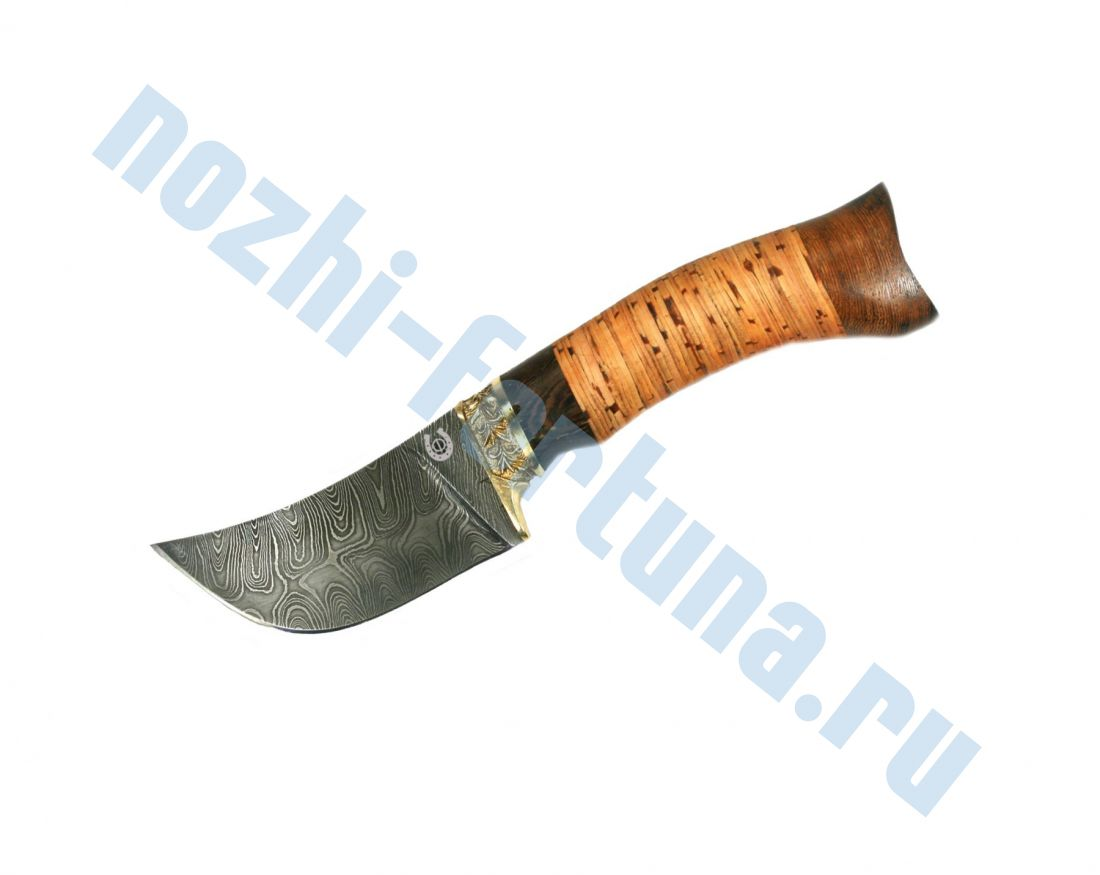 Нож Джамбо-1