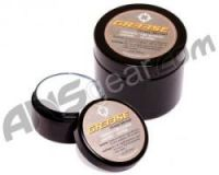 Смазка GoG Paintball Greese - 2 oz.