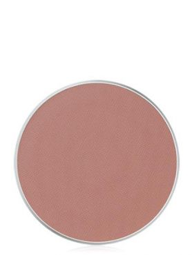 Make-Up Atelier Paris Powder Blush PR143