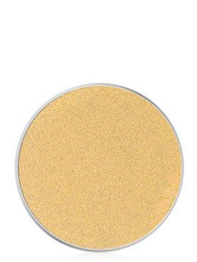 Make-Up Atelier Paris Powder Blush PR127
