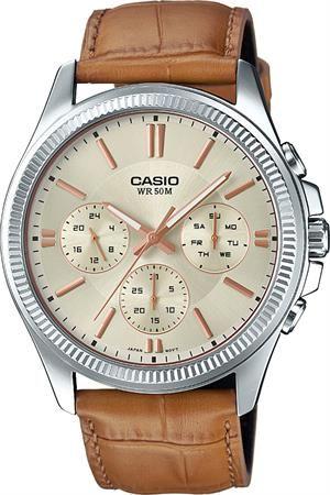 Casio MTP-1375L-9A
