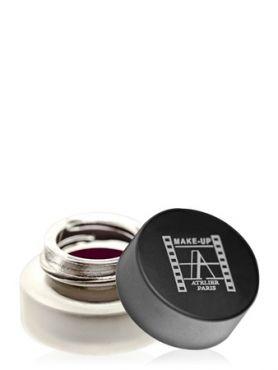 Make-Up Atelier Paris Gel Eyeliner ECHW Dark Brown