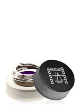 Make-Up Atelier Paris Gel Eyeliner EVEFW dark purple