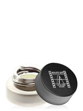 Make-Up Atelier Paris Gel Eyeliner EIW ivory