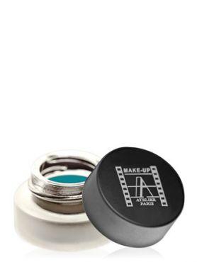 Make-Up Atelier Paris Gel Eyeliner ETW turquoise