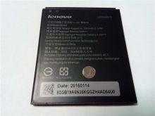 Аккумулятор для Lenovo BL242 для A6000