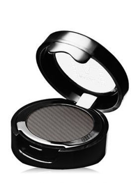 Make-Up Atelier Paris Cake Crem Eyeliner Grey ME24