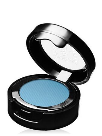 Make-Up Atelier Paris Cake Eyeliner TE21 Green