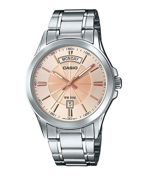 Casio MTP-1381D-9A
