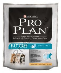 Pro Plan Junior (Kitten)
