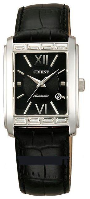 Orient NRAP001B